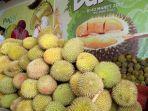 buah-durian-di-the-park-sukoharjo.jpg