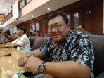 budi-prasetyo-ditetapkan-menjadi-calon-ketua-dprd-solo-periode-2019-2024.jpg