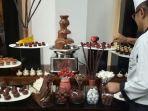 buffet-cokelat_20170720_151023.jpg