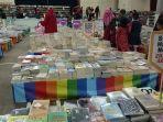 buku-murah-di-pameran-buku-gedung-budi-sasono-sukoharjo.jpg