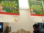 buku-murah-mulai-rp-5000-pameran-buku-gramedia-slamet-riyadi_20161224_183950.jpg