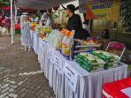 bulog-surakarta-gelar-pasar-murah.jpg