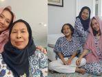bunga-citra-lestari-dan-noah-sinclair-merayakan-lebaran-bersama-sang-ibu-mertua-khadijah-a-rahman.jpg