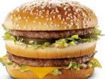 burger-big-mac_20160724_165302.jpg