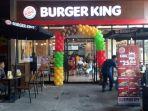 burger-king-3_20180529_150516.jpg