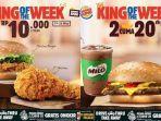 burger-king-memberikan-promo-spesial-bagi-pelanggan.jpg