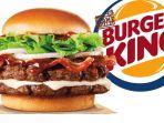 burger-king_20170830_163912.jpg