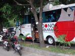 bus-donor-darah-2_20170628_161810.jpg