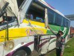 bus-kecelakaan-cipali.jpg