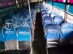 bus-kosong-tak-ada-penumpang.jpg