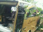 bus-limbersa-masuk-jurang_20180102_191633.jpg