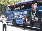 bus-milik-partai-demokrat.jpg