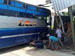 bus-rela-menabrak-toko-mebel-di-jalan-solo-purwodadi-km-14-dukuh-pi.jpg