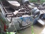 bus-sugeng-rahayu-kecelakaan-di-jalan-ngawi-solo-rabu-342019.jpg