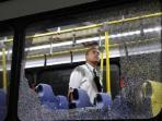 bus-wartawan-rio_20160810_232254.jpg