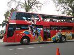 bus-werkudara_20170104_110045.jpg