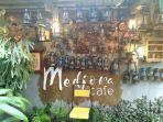 cafe-medjora-346547.jpg