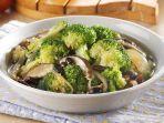 cah-brokoli-jamur-hioko.jpg
