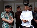 cak-imin-saat-bertemu-dengan-wakil-presiden-terpilih-maruf-amin.jpg