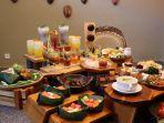 canting-londo-kitchen-meluncurkan-beragam-menu-yess.jpg
