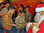 capricorn-lorin-rayakan-natal-bersama-anak-anak-panti-asuhan-dari-panti-asuhan-misi-nusantara.jpg