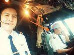 captain-afwan-kanan-pilot-sriwijaya-air-sj-182.jpg