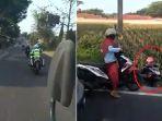 capture-video-rombongan-moge-di-yogyakarta_20180722_115303.jpg