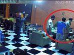 capture-video-viral-oknum-satpol-pp-gowa-pukul-ibu-hamil.jpg