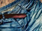celana-jeans_20180128_084152.jpg
