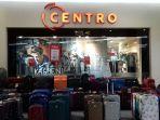 centro-department-store-solo-paragon-mall_20170428_143652.jpg