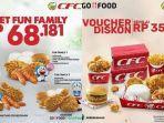 cfc-promo-paket-fun-family-hanya-rp-68181-gratis-mainan-doraemon.jpg