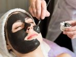 charcoal-face-mask_20170308_142319.jpg