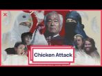 chcicken-attack_20170206_152339.jpg