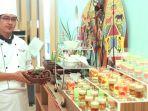 chef-aris-sasongko-selaku-executive-chef-fave-hotel-solo_20180407_102801.jpg