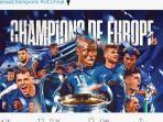 chelsea-juara-liga-champions.jpg