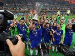 chelsea-juara-liga-europa-20182019.jpg