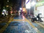 city-walk-slamet-riyadi.jpg