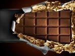 cokelat_20170214_202053.jpg