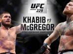 conor-mcgregor-vs-khabib-nurmagomedov.jpg