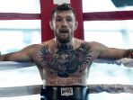 conor-mcgregor_20170816_154904.jpg