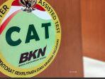cpns-cat-bkn_20180719_114123.jpg