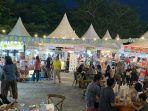 culinary-festival-di-the-park-mall-yang-berlangsung-pada29-mei16-juni-2019.jpg