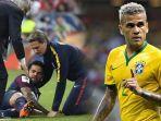 dani-alves-berseragam-brasil-akan-turun-sebagai-kapten-di-olimpiade-tokyo.jpg