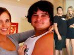dating-fat-guy_20170724_141915.jpg