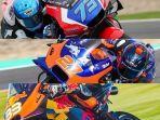 debutan-motogp-2020-alex-marquez-iker-lecuona-dan-brad-binder.jpg