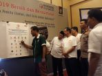 deklarasi-pemilu-2019-bersih-dan-bermartabat_20181001_194743.jpg