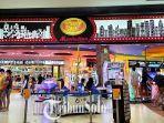 depan-area-bermain-di-happy-time-solo-paragon-mall.jpg