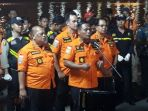 deputi-operasi-dan-kesiapsiagaan-basarnas-nugroho-budi-wuryanto_20181103_220737.jpg