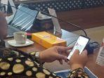 deputi_kepala_kantor-perwakilan-wilayah-bank-indonesia-kpw-bi-solo-bakti-artanta.jpg