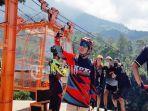 destinasi-wisata-itu-adalah-gondola-yang-ada-di-dusun-girpasan.jpg